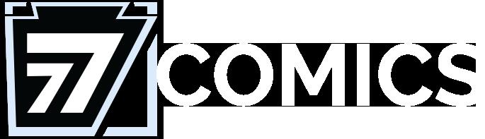 7x7 Comics